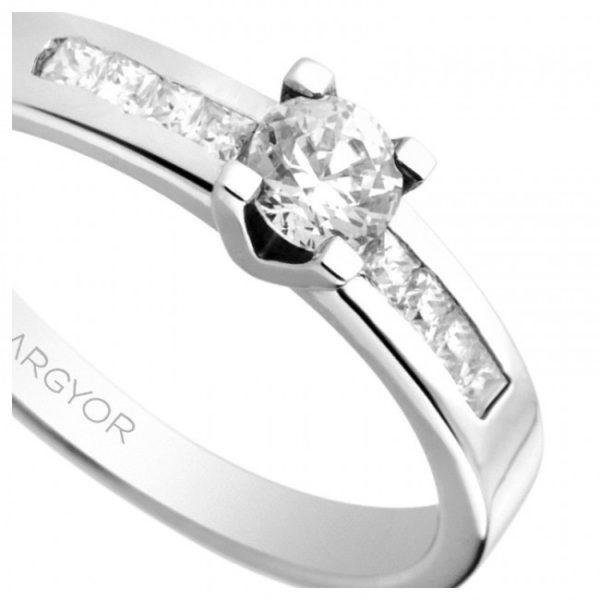 bonito diseño precio de fábrica sin impuesto de venta Comprar los anillos de compromiso al mejor precio – Blog el rubi