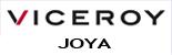 Viceroy Joya complementos