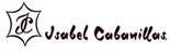 Isabel Cabanillas regalos plata
