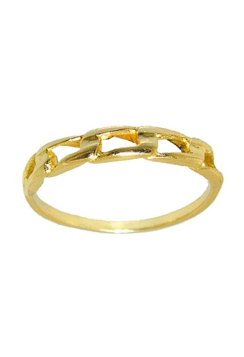 super calidad amplia gama Tener cuidado de Anillo de oro