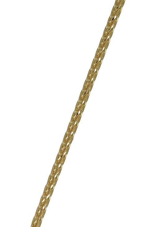 e92437d049a8 Cadenas de oro