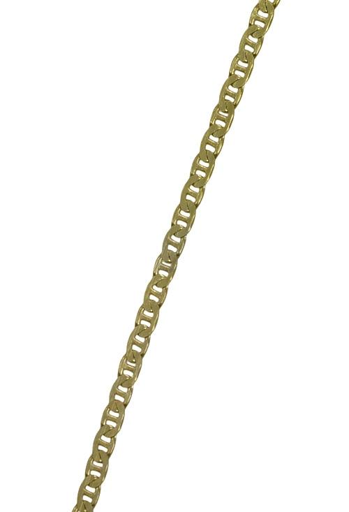 a8eca2f1f122 Cadenas de oro