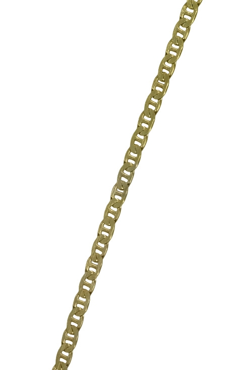 2b5e7fcb16cf Cadenas de oro