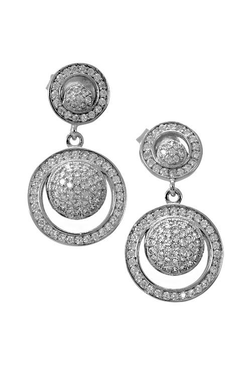 1cdef695d12f 280 2021732 preciosos pendientes de plata precio online.