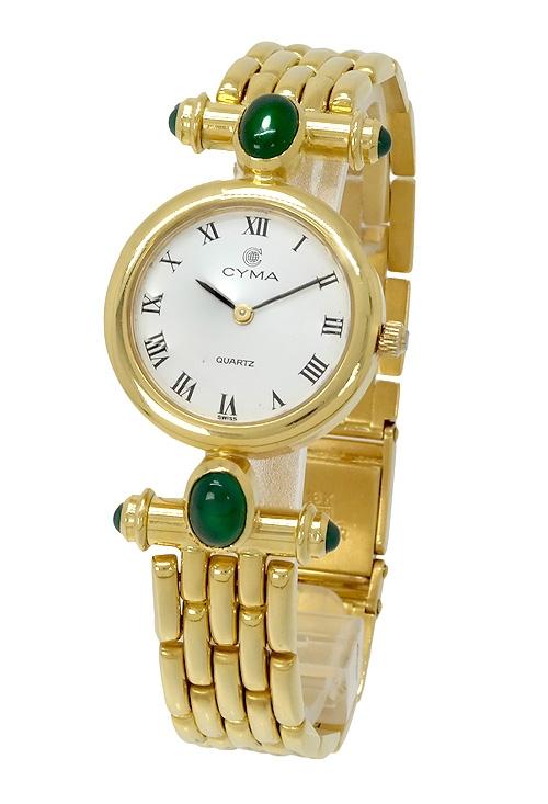 9e806e2a5578 Relojes de oro