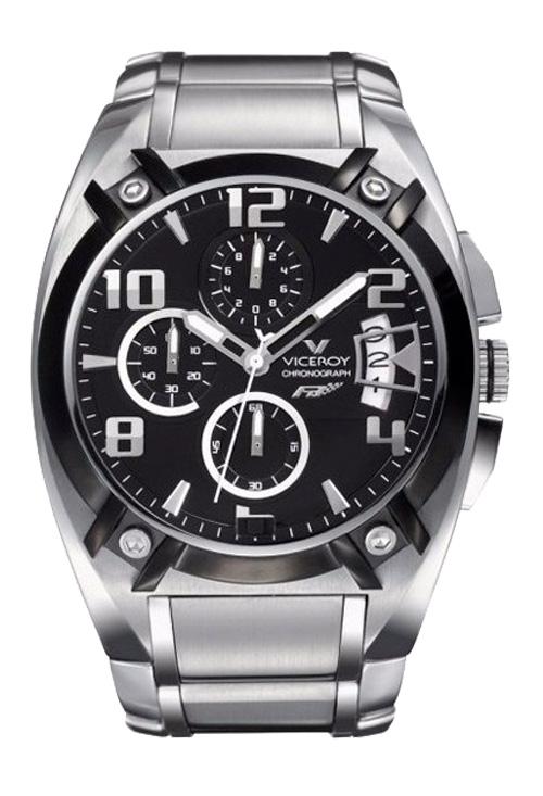 340bc0c4e2c2 Reloj hombre Viceroy precio de ocasión 47553-55