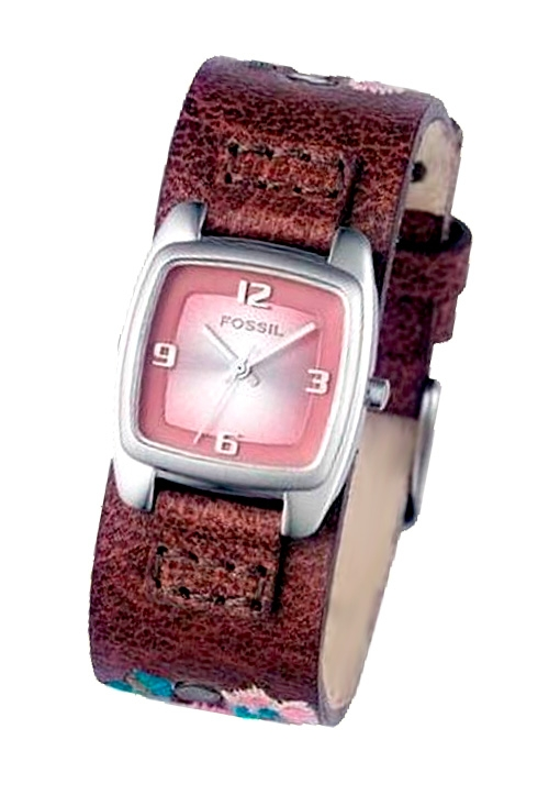 2353aa6b6a36 Reloj Fossil mujer a precio de ocasión JR9592