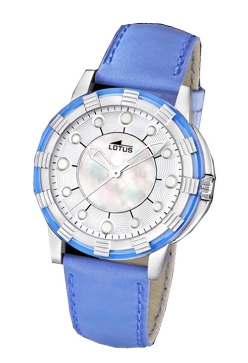 69e7e3958fed Reloj Lotus mujer precio de ocasión 15747-3