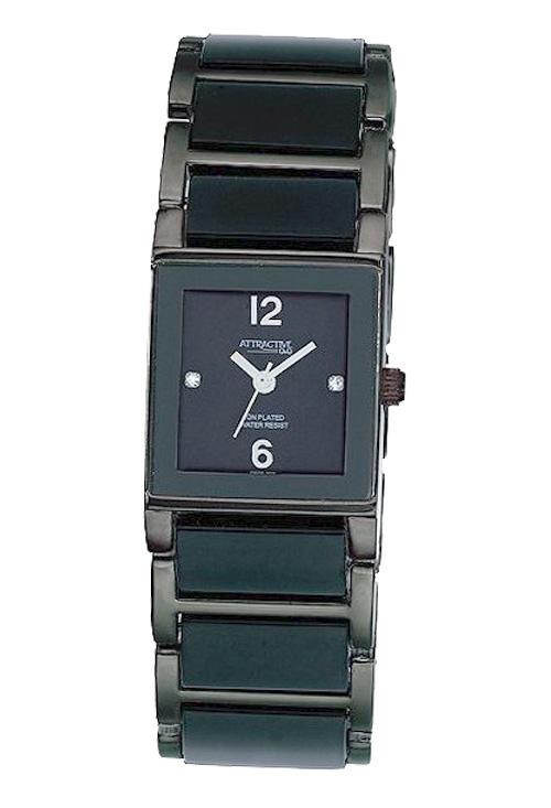 Reloj QQ pavonado para mujer precio especial descuento online DF09J502 456c0d0e79aa