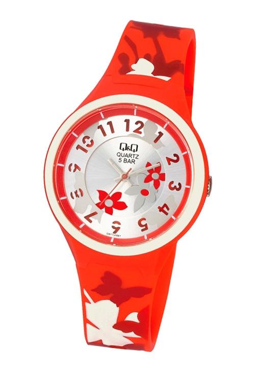 Reloj mujer o niña colores a precio especial online GW77J006 afff3cf9f3ec