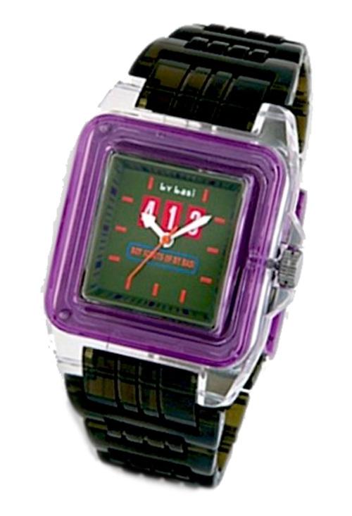 969a2cabd68a Reloj Armand Basi en Outlet de relojes -70% 205 A-1000U-04