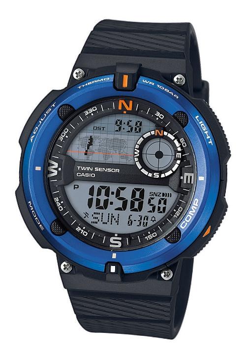 f52f6deef87a Reloj Casio digital