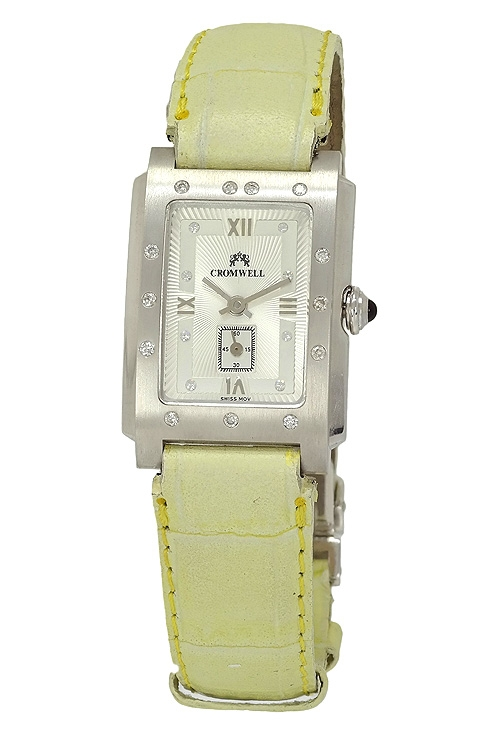 68eebeae20d1 Relojes de oro