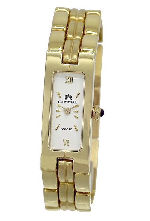 e0768b99d3e6 Relojes de oro