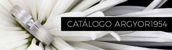 Catálogo argyor