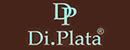 DI-PLATA