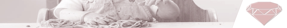 Cubiertos bebe