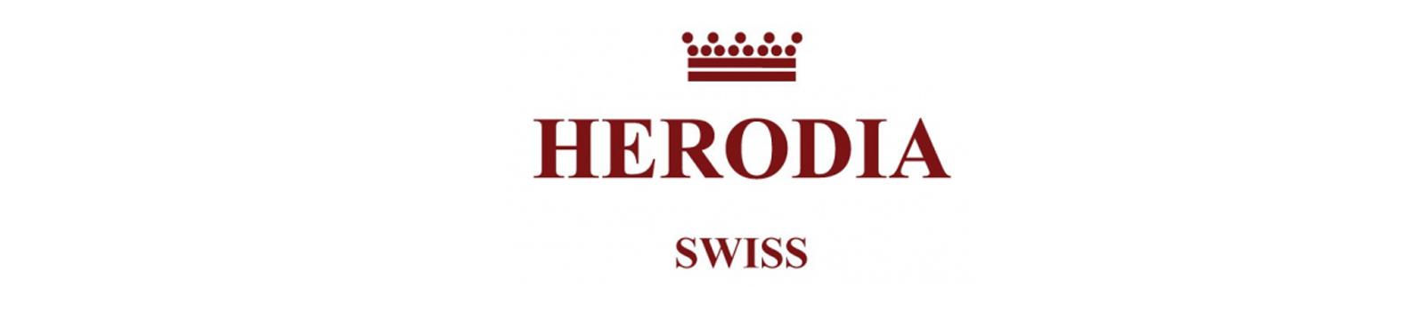 Herodia