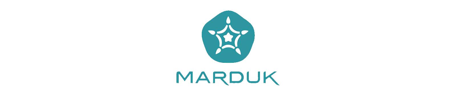 Marduck