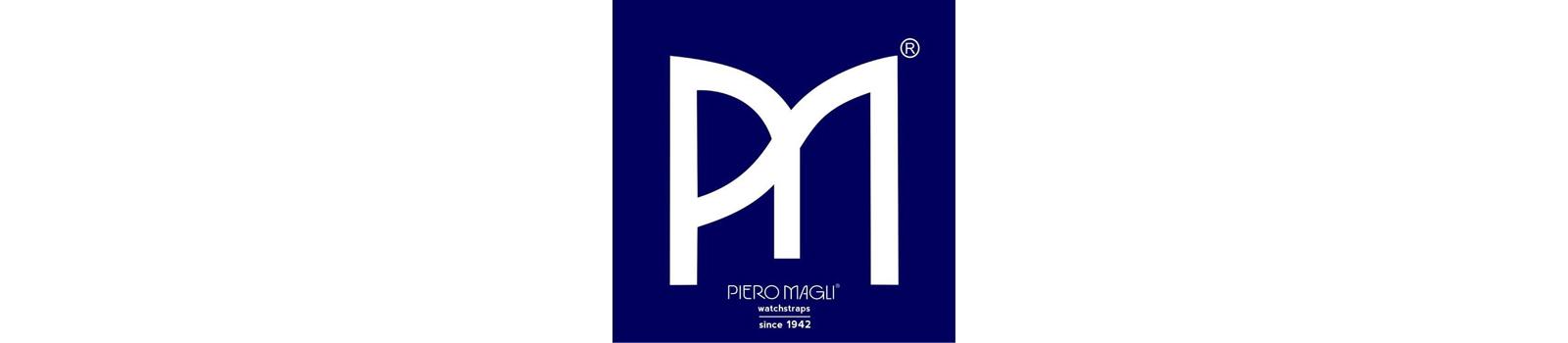 Piero Magli