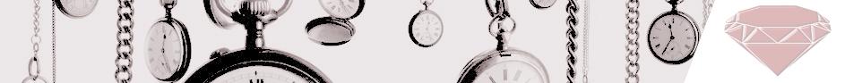 Relojes de colgar
